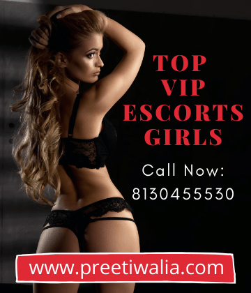bangalore escorts models